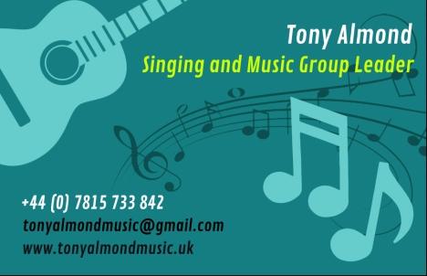 Tony Almond. business-card-ip
